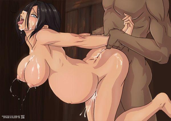 Leonado dicaprio nude